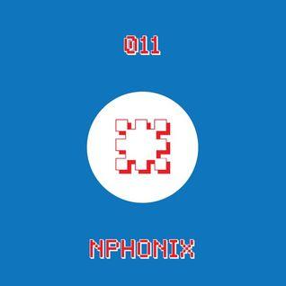 nphonix 4 wbfkr.com 2012