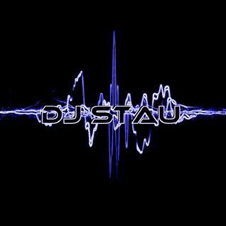 Tommy Trash vs Tony Romera vs Carnage - Incredible Sunrise Pandor (DJ Stau Mashup)
