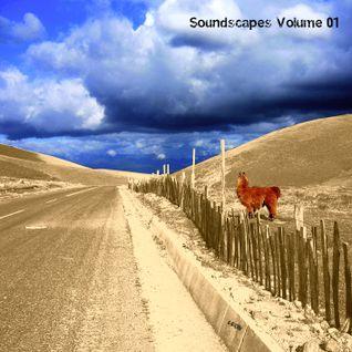 Soundscapes 01