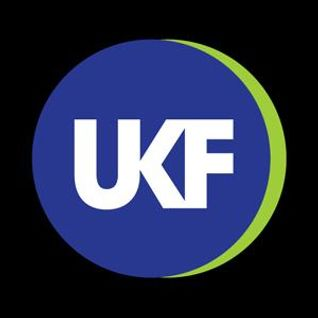 Delta Heavy UKF Podcast July 2011
