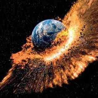End Of World mix 21/12/2012