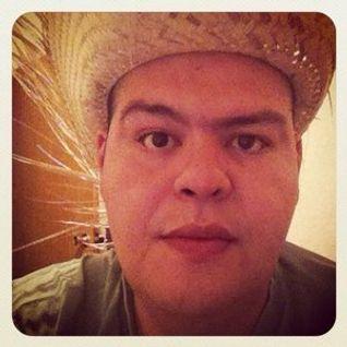 Planeta Retro 99.1 Fm DJ Uriel Rodriguez