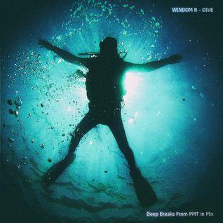 Windom R - Dive