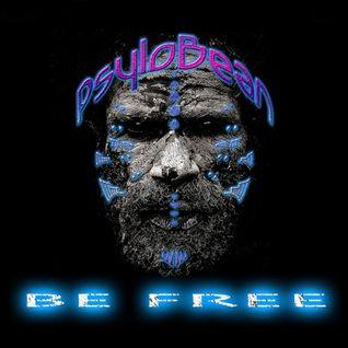 PsyloBean - BeFree