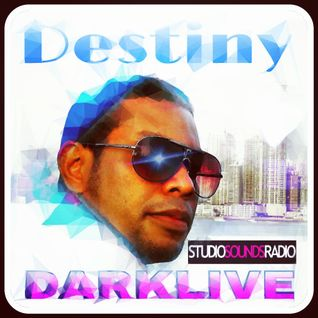 @DjDarklive and @Studiosounds - #Destiny on @TematikPodcast - www.studiosoundsradio.com