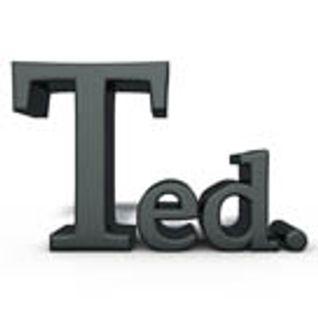 Ted_010812_TeddySpringer