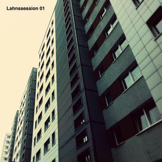 Noya - Lahnsession 01