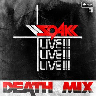 Dj Soak - Death Mix