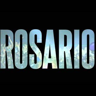 John Digweed - Rosario, Argentina, 2013 - Recreated - Part 1
