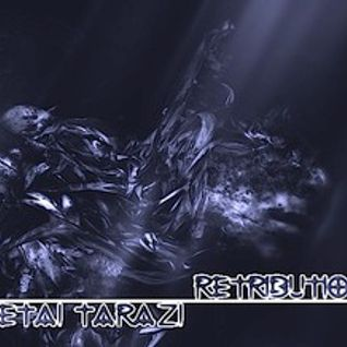 Etai Tarazi - Retribution