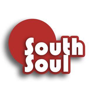 South Soul Records Launch Party - Part 2