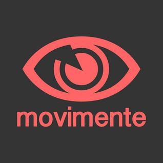 Damaged Man Movimente Mix Broadcast by Radioradiosa 16.08.14