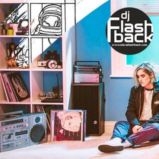 Indie Pop Mix / Touch