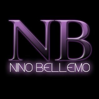 "Nino Bellemo ""Deeper at Night"" Podcast"
