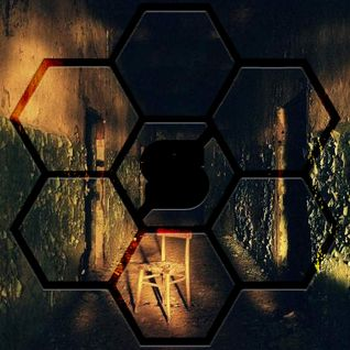 Subculture Megamix 1-17-2013