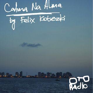 Felix Kotezki – Calma Na Alma 11