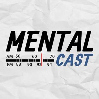 MentalCast: Episode #437