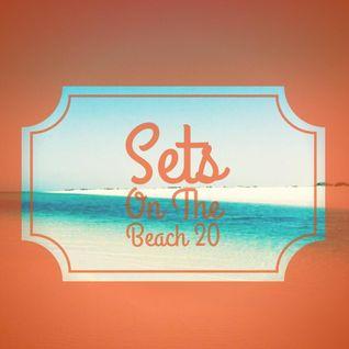Sets On The Beach (Vol. 20)