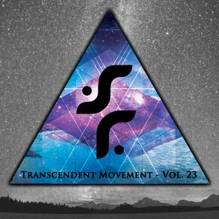 Transcendent Movement - Volume 23