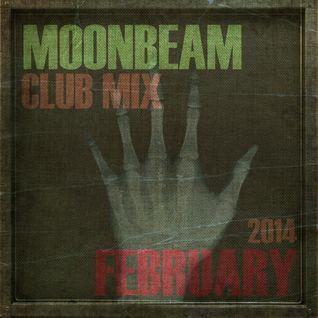 Club Mix (February 2014)