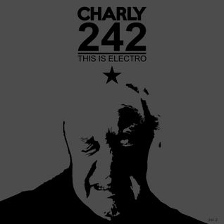 Charly 242- Electro 2 ):