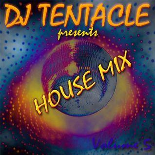 House Mix 5