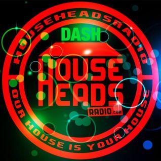 House Heads Radio