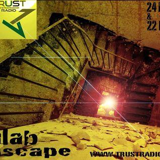 inscape on trustradio.gr // 24 November 2012 part i