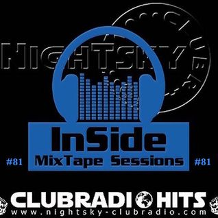 InSide - MixTape Sessions #81