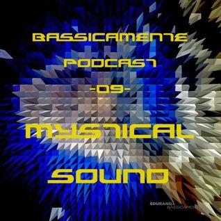 BASSICAMENTE Podcast 09(2014)