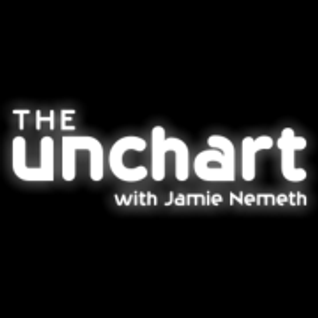 The Unchart - 9th March 2014