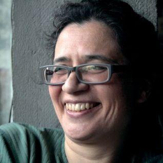 Διαβάζοντας@amagi 17/1/2016 Συνέντευξη της Μαργαρίτας Ζαχαριάδου