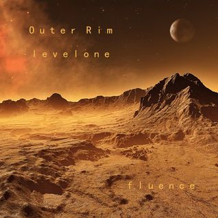 The Outer Rim: Level One
