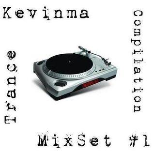 Trance Compilation [Mix #1]