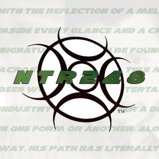 Nirvanic Trance Radio 248