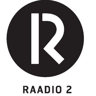 Thing - Tramm ja Buss Radioshow 09/12/2013