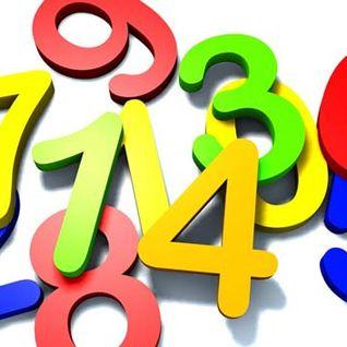 ARETHA MATIC UFG11 # 367 TX 05072012