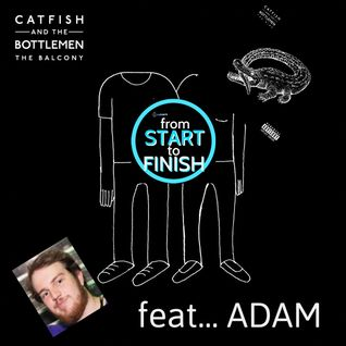 From Start To Finish Ep. 1.4 - The Balcony