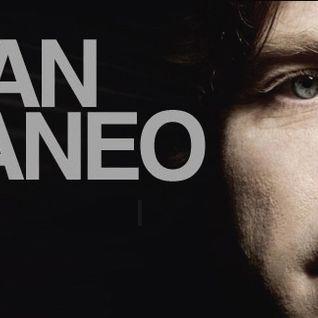 Resident Hernan Cattaneo #04 (28/5/2011)