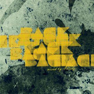 Intakx - Back In Stock