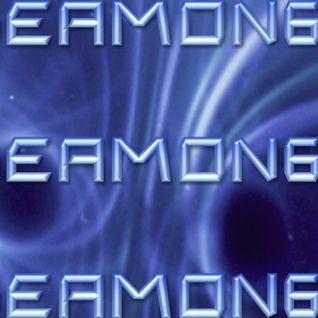 DJ BEAMON65    *** WEEEEEEKEND  ****