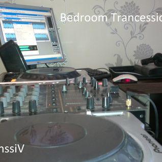 Bedroom Trancessions 11