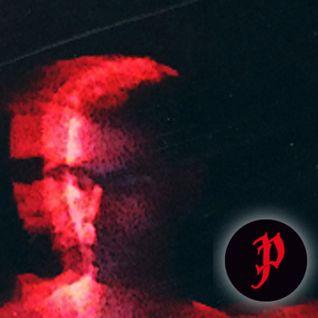 Alkalino DJ Set  - First 2 Hours @ Pimpernel 17.02.16