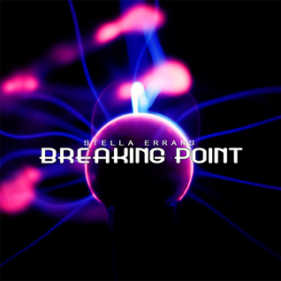 Breaking Point [Live at Electronic Story]