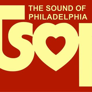 It's The Sound Of Philadelphia inspired by DJ Kool Keith. Shout out to real music. If your into soul