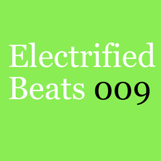 Electrified Beats 9 (2010)
