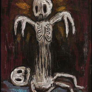 Set - Bad Robott - Soul Leaves Body 05-2013