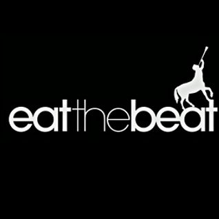 eat the beat podcast 001: deo & z-man