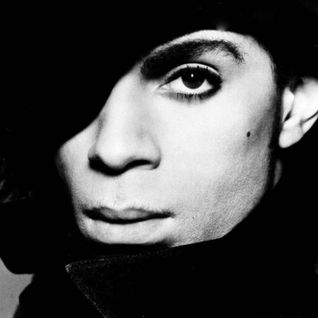 PRINCE and all that Jazz by ATN