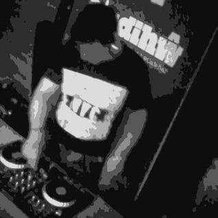 Roots Dubstep Mix